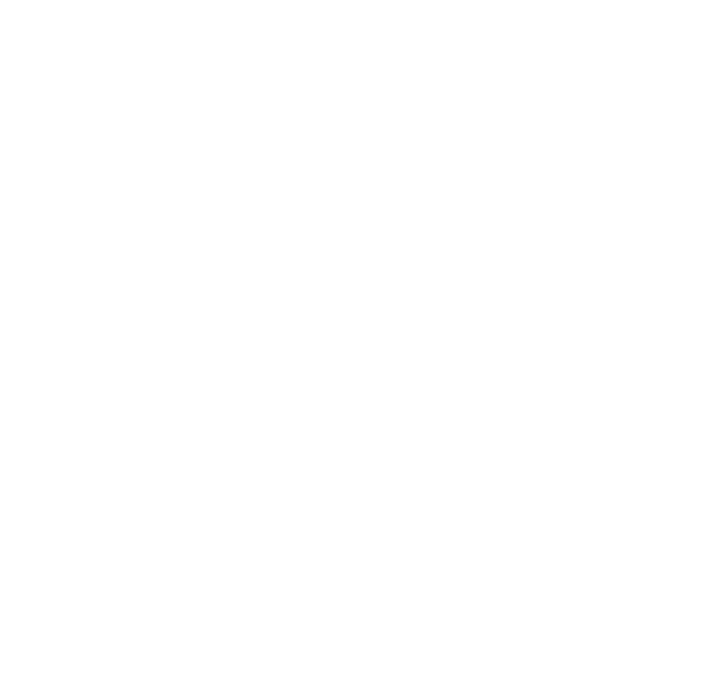 ES LEARNING
