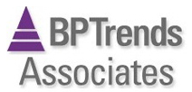 BPTrends