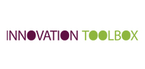 Innovation Toolbox